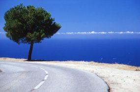 Corsica mere