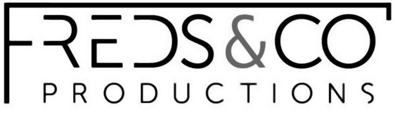 Freds & Co Productions