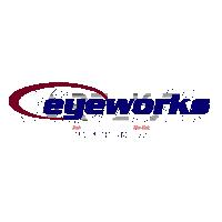 Logo de Eyeworks