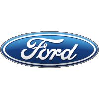 Logo de Ford