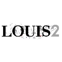 Logo de Louis2