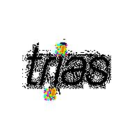 Logo de Trias